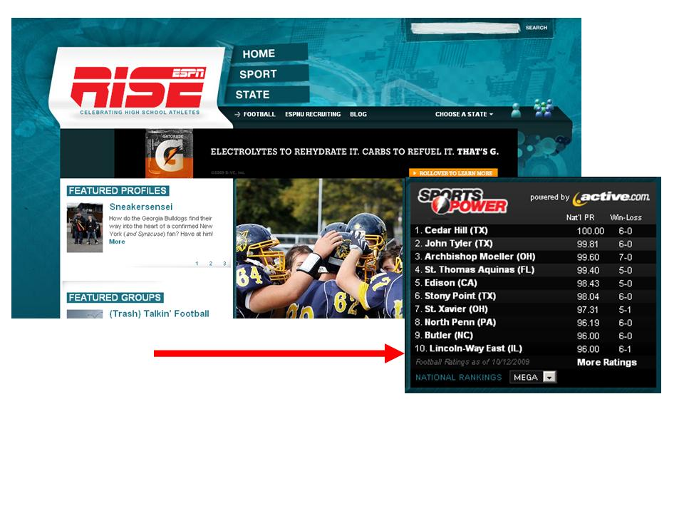 http://developer.active.com/files/espnrise.jpg